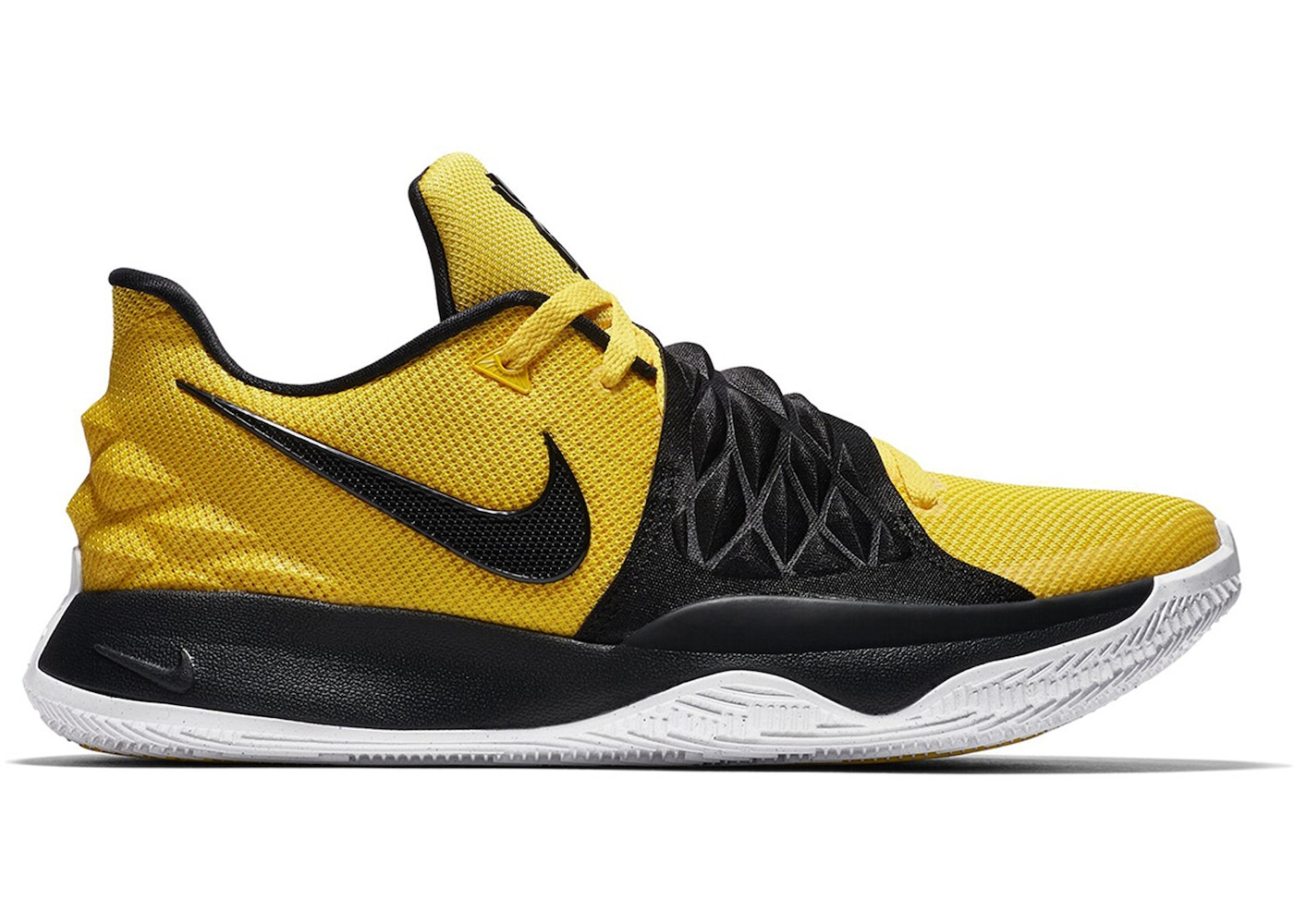 sports shoes b16a8 b1740 HypeAnalyzer · Kyrie Low 1 Amarillo