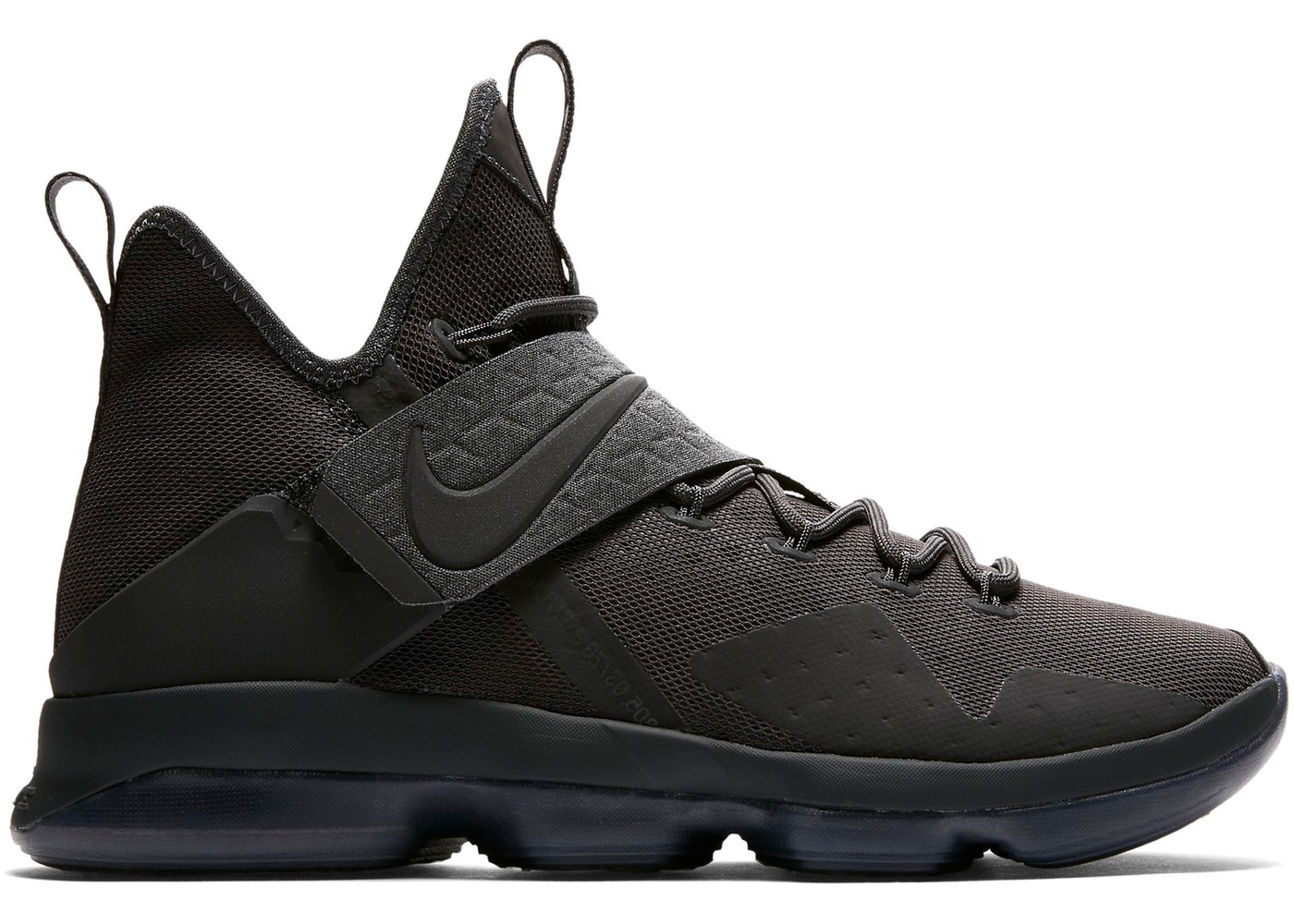 75469680b78 LeBron 14 Zero Dark Thirty 23 - 852402-002