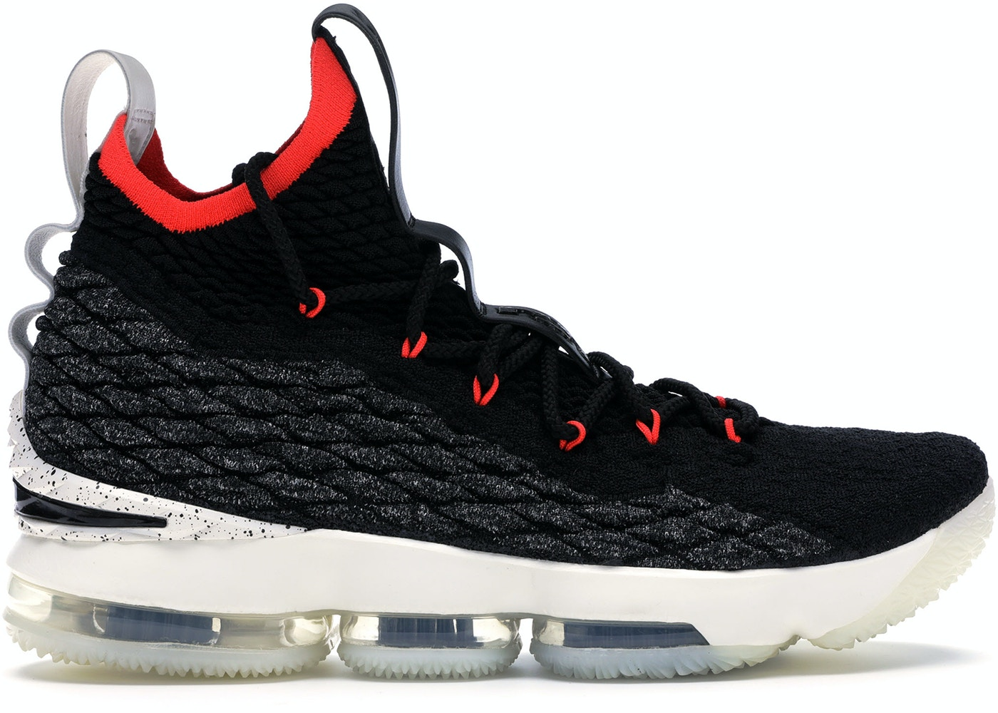 sale retailer 9e033 e7dfd Buy Nike LeBron 15 Shoes & Deadstock Sneakers