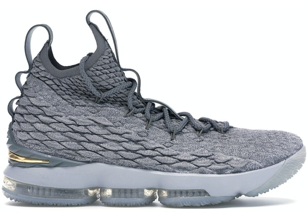 sale retailer f5c99 b8491 Buy Nike LeBron 15 Shoes & Deadstock Sneakers