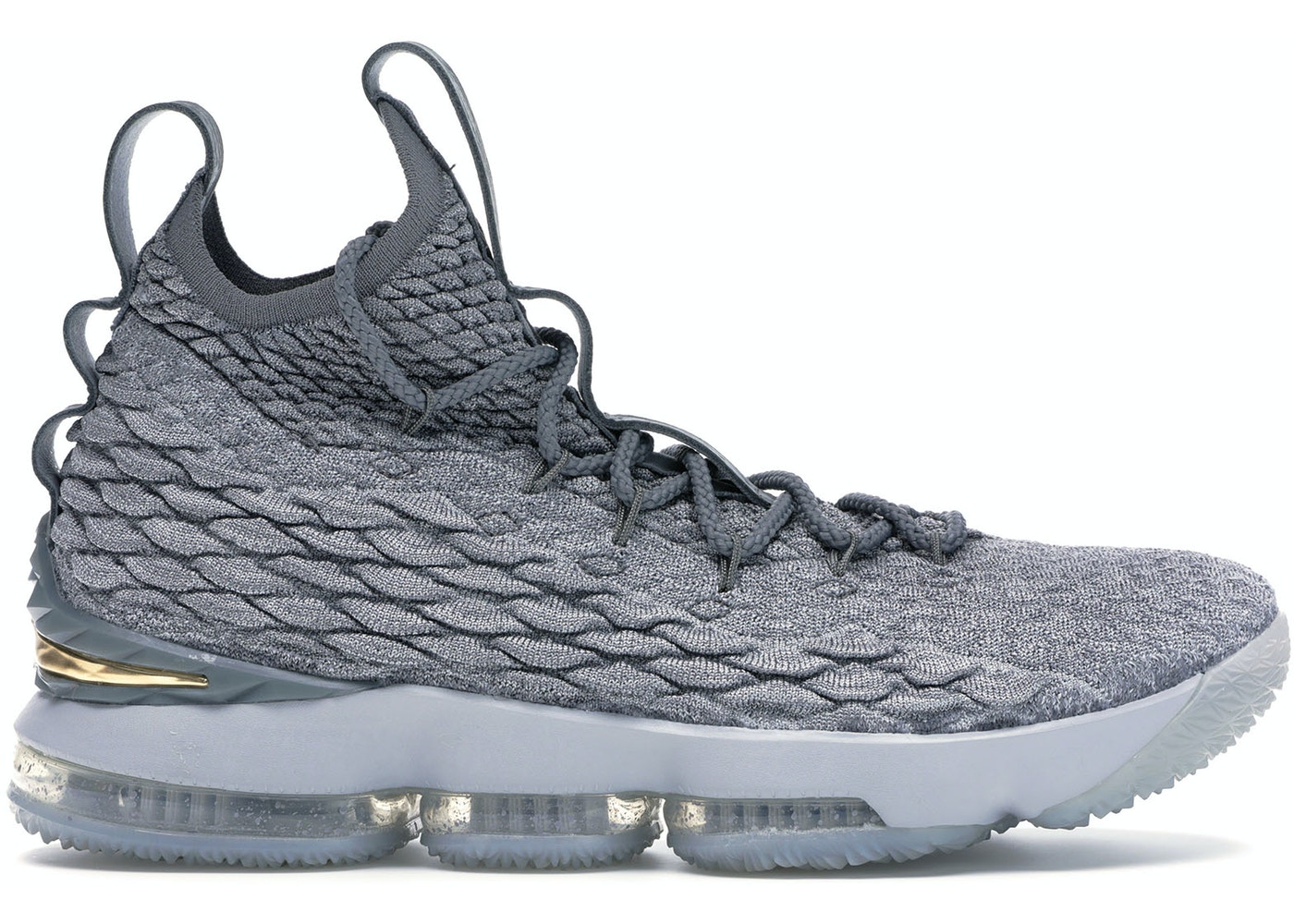 LeBron 15 Nike LeBron 15 City Series - 897648-005