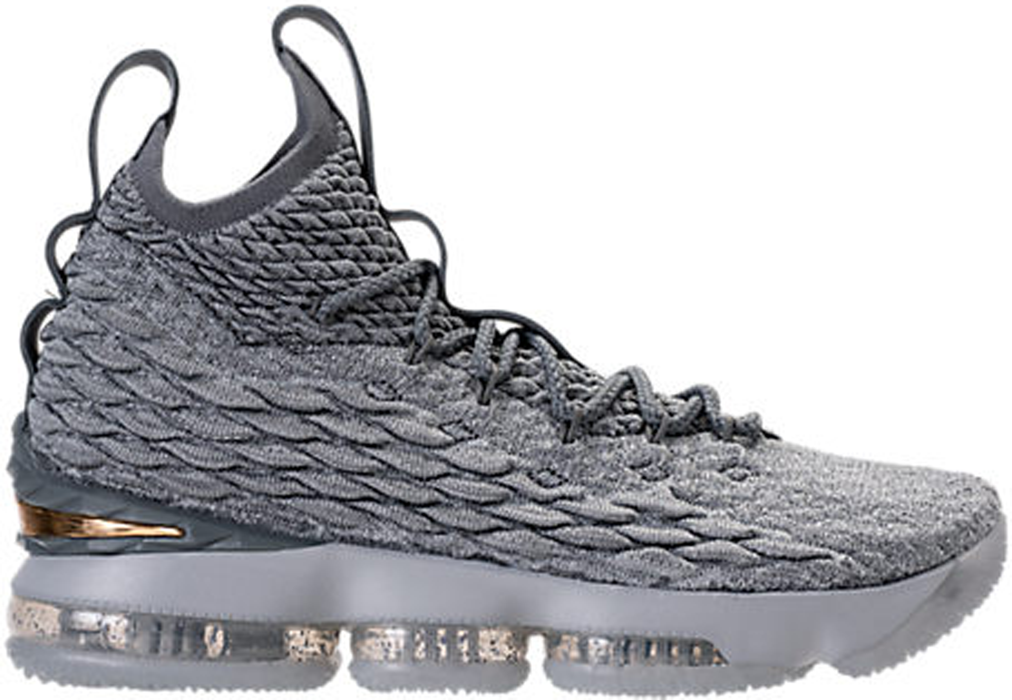 LeBron 15 City Series