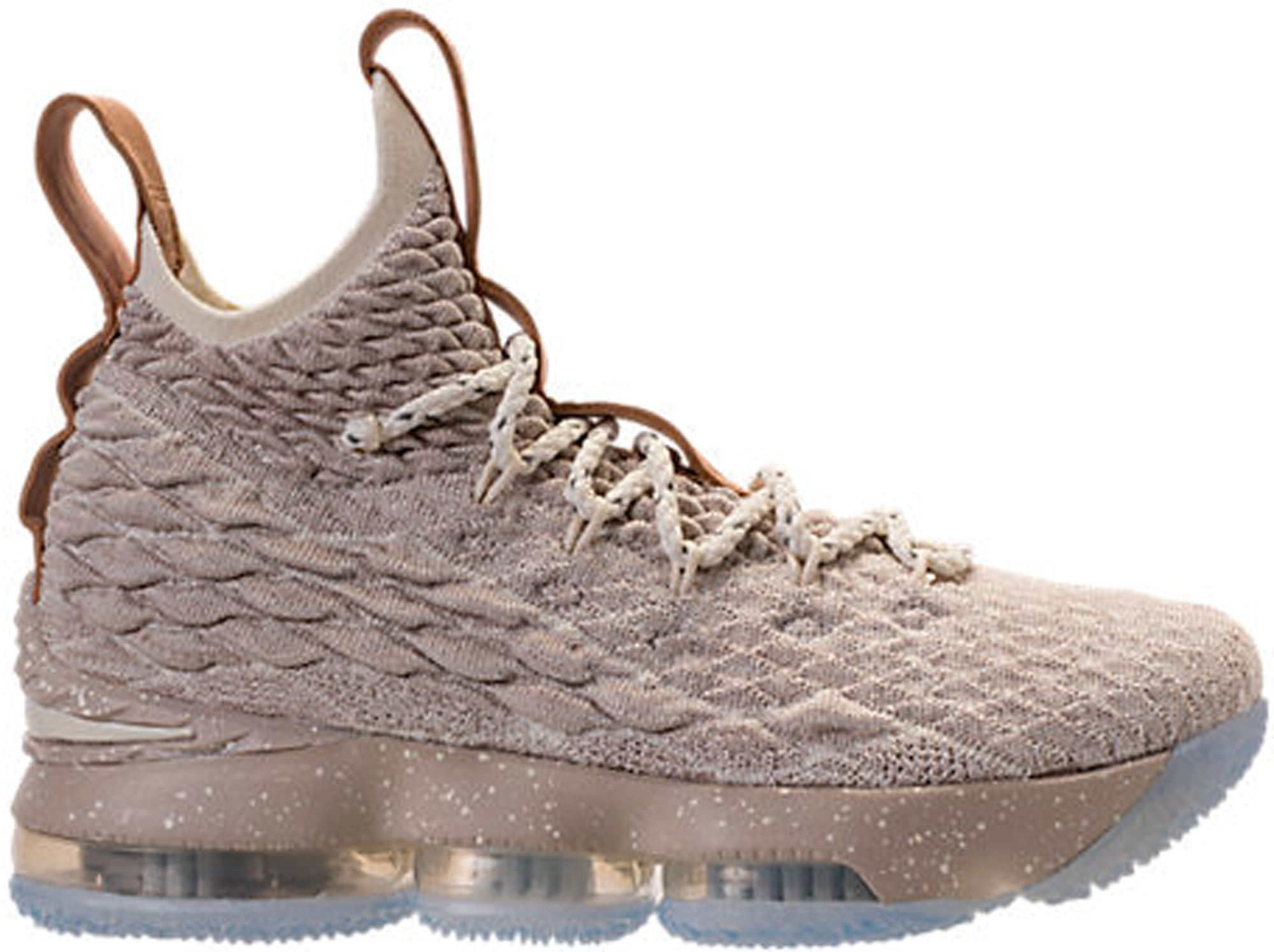 LeBron 15 Ghost (GS)