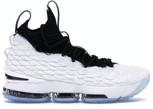 fedb69f27dfa Buy Nike LeBron 15 Shoes   Deadstock Sneakers