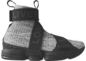 Comprar Nike Zapatillas Nike Comprar Lebron 15 Zapatos Material 1474fe