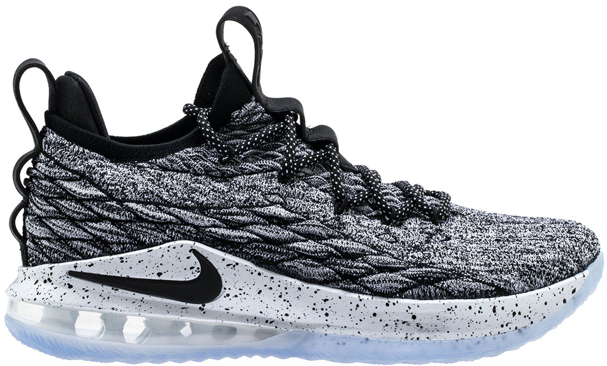 LeBron 15 Low 