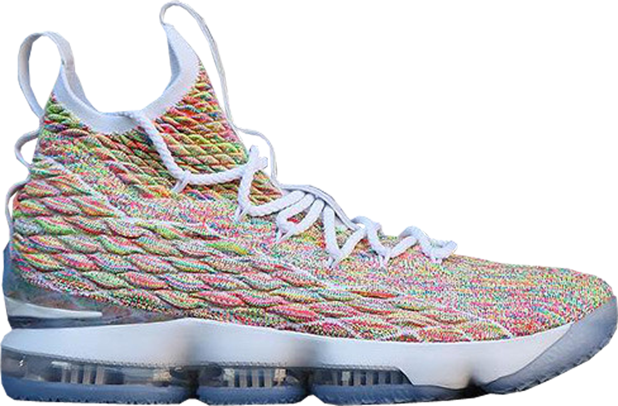 176467cff3695 where can i buy nike foamposite fruity pebbles nero lab a4995 b34ff