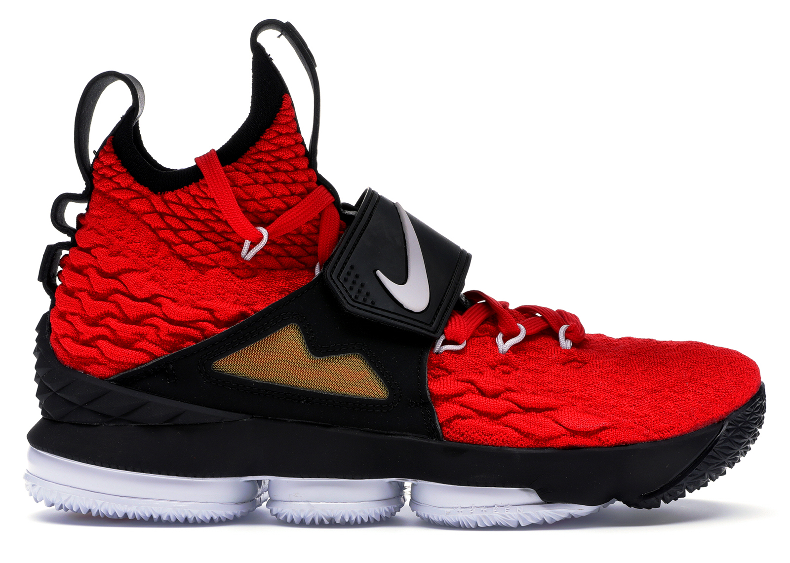 2d9b062b3f706 ... coupon code for buy nike lebron shoes deadstock sneakers 7c8f2 e4363