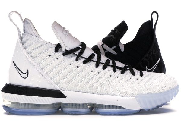 4e6d97d1d9e Buy Nike LeBron Shoes   Deadstock Sneakers