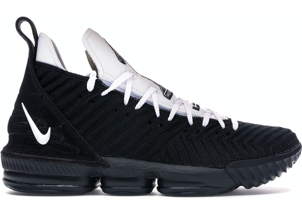new product 20b44 d5180 Buy Nike LeBron 16 Shoes & Deadstock Sneakers