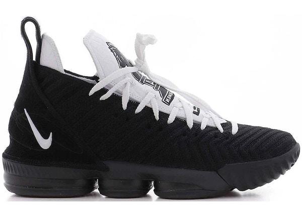 best service c5d97 27a2f Buy Nike LeBron Shoes & Deadstock Sneakers