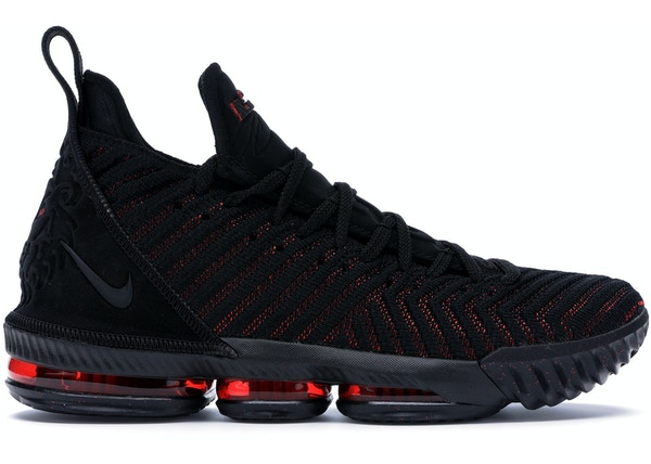 best service f3190 1a1c9 Buy Nike LeBron Shoes & Deadstock Sneakers