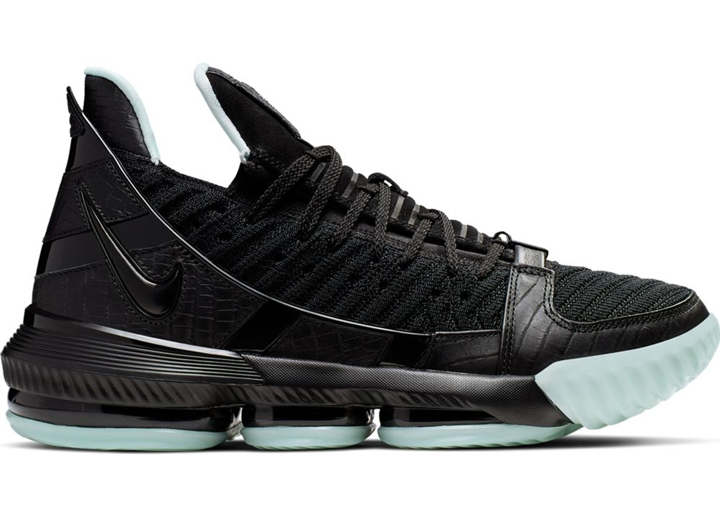 e5140e71934d Buy Nike LeBron Shoes   Deadstock Sneakers