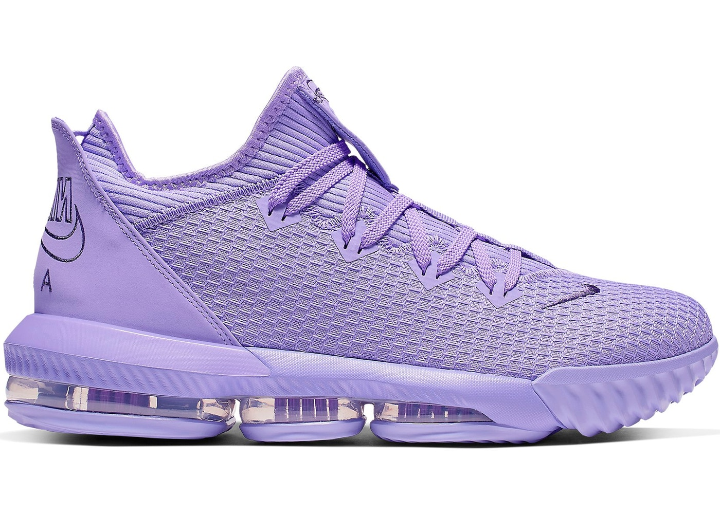 adidas boost violette