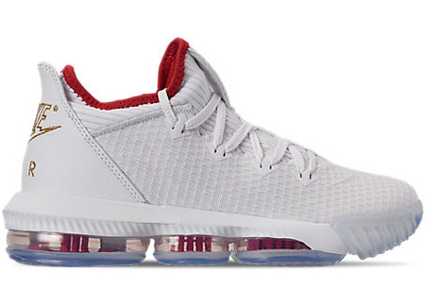 4d858e5193ab2 stockx.imgix.net/Nike-LeBron-16-Low-Draft-Day.png?...