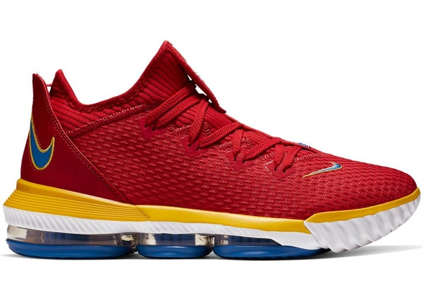 e0bd87352e3 Nike LeBron Shoes - Release Date