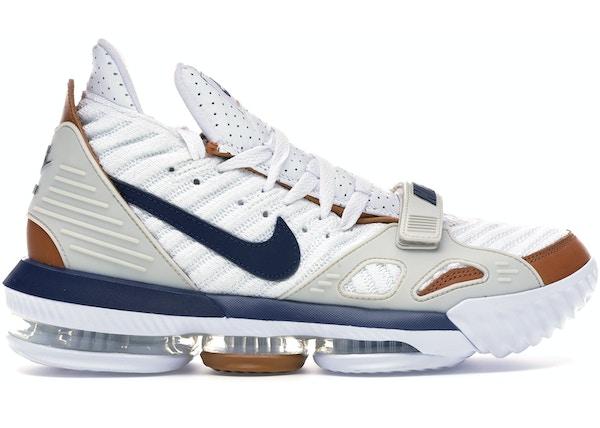 bab6152215b8 Buy Nike LeBron Shoes   Deadstock Sneakers