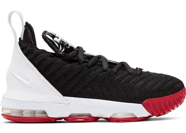 Lebron Release Lebron Nike Nike Shoes Release Shoes Date ARL54j