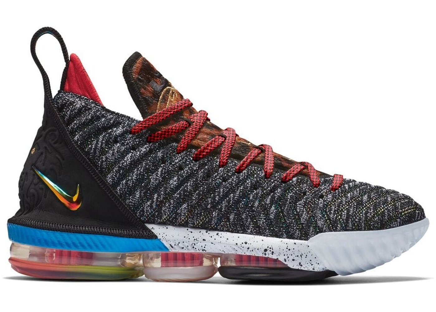 Buy LeBron Shoes   Deadstock Sneakers 6b4b307d1