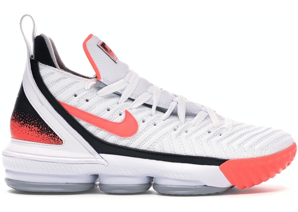 low priced 46927 b28f1 Nike LeBron Shoes - Release Date