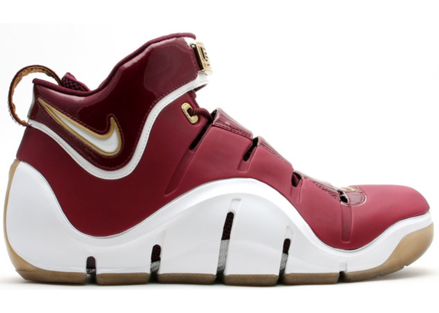 low priced 73d15 450a2 Sell. or Ask. Size  11.5. View All Bids. LeBron 4 Christ the King Away PE