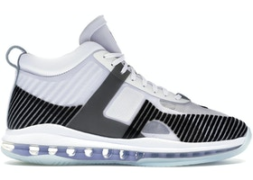 online retailer 8bee6 ef57d Nike LeBron Other Shoes - Release Date