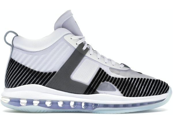 100c420461593 Buy Nike LeBron Shoes   Deadstock Sneakers