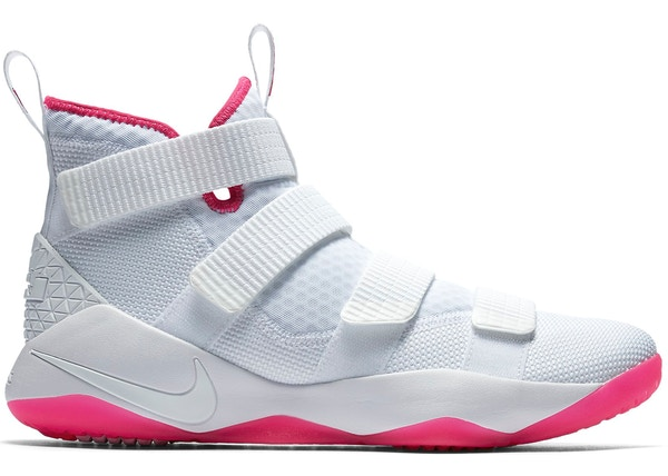 best service 44fcd 7636d Buy Nike LeBron Other Shoes & Deadstock Sneakers