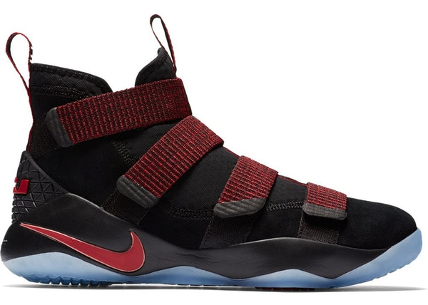 0336bea210e Buy Nike LeBron Other Shoes   Deadstock Sneakers