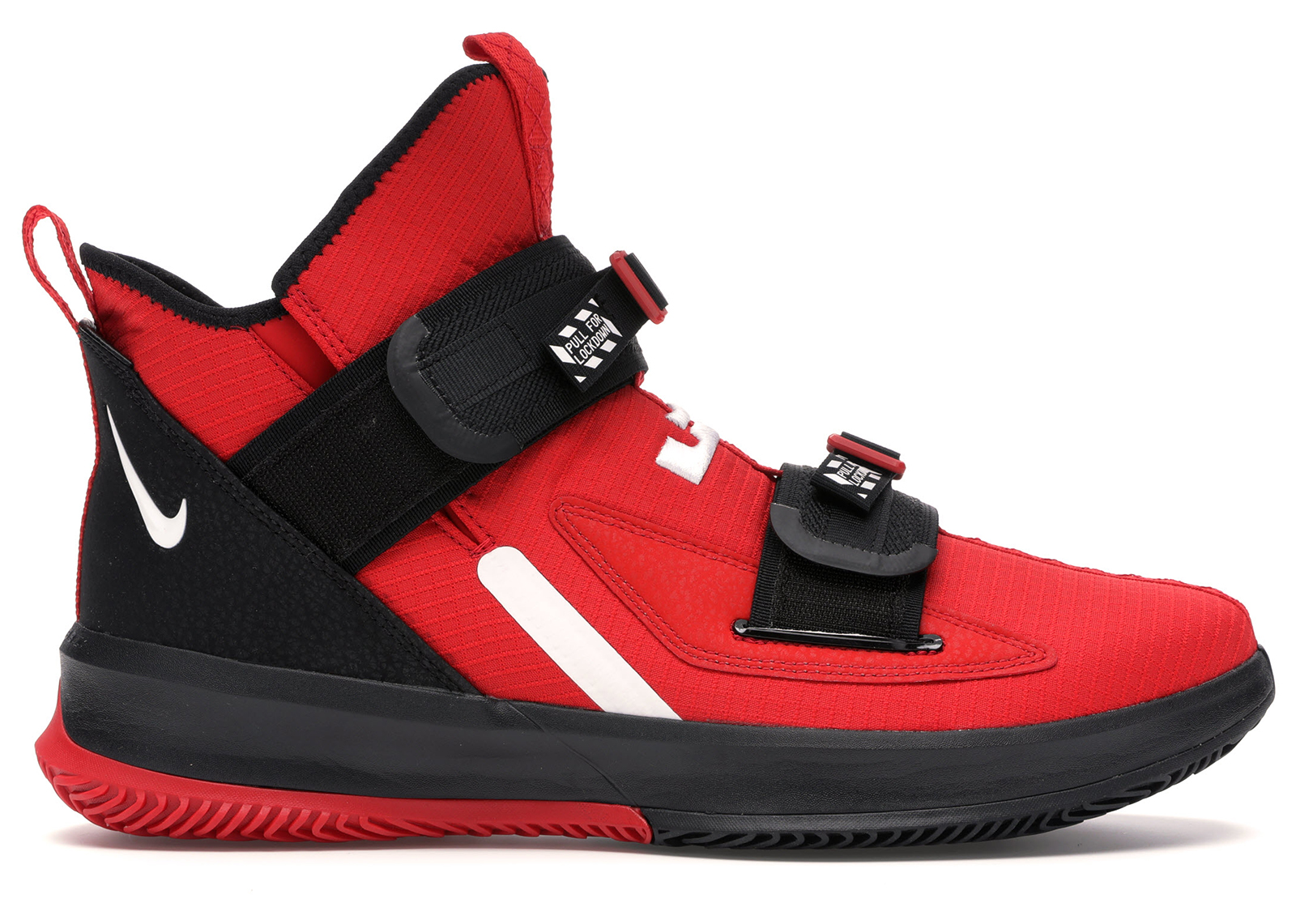 Buy Nike LeBron Zoom Soldier Shoes