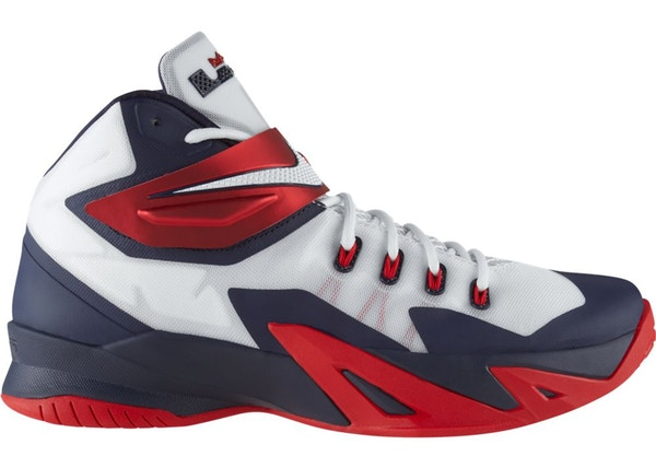 Nike LeBron Other Shoes - Release Date 6a54434341ae