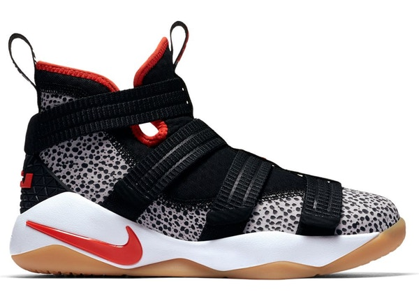 best service a68c4 5a334 Buy Nike LeBron Other Shoes & Deadstock Sneakers