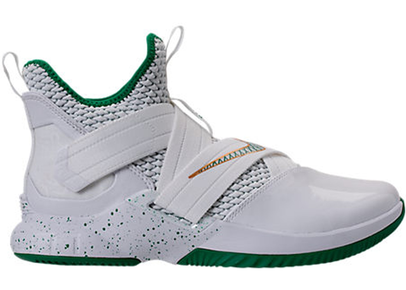 a1ad629aec8 Sell. or Ask. Size  12.5. View All Bids. LeBron Zoom Soldier 12 SVSM Home