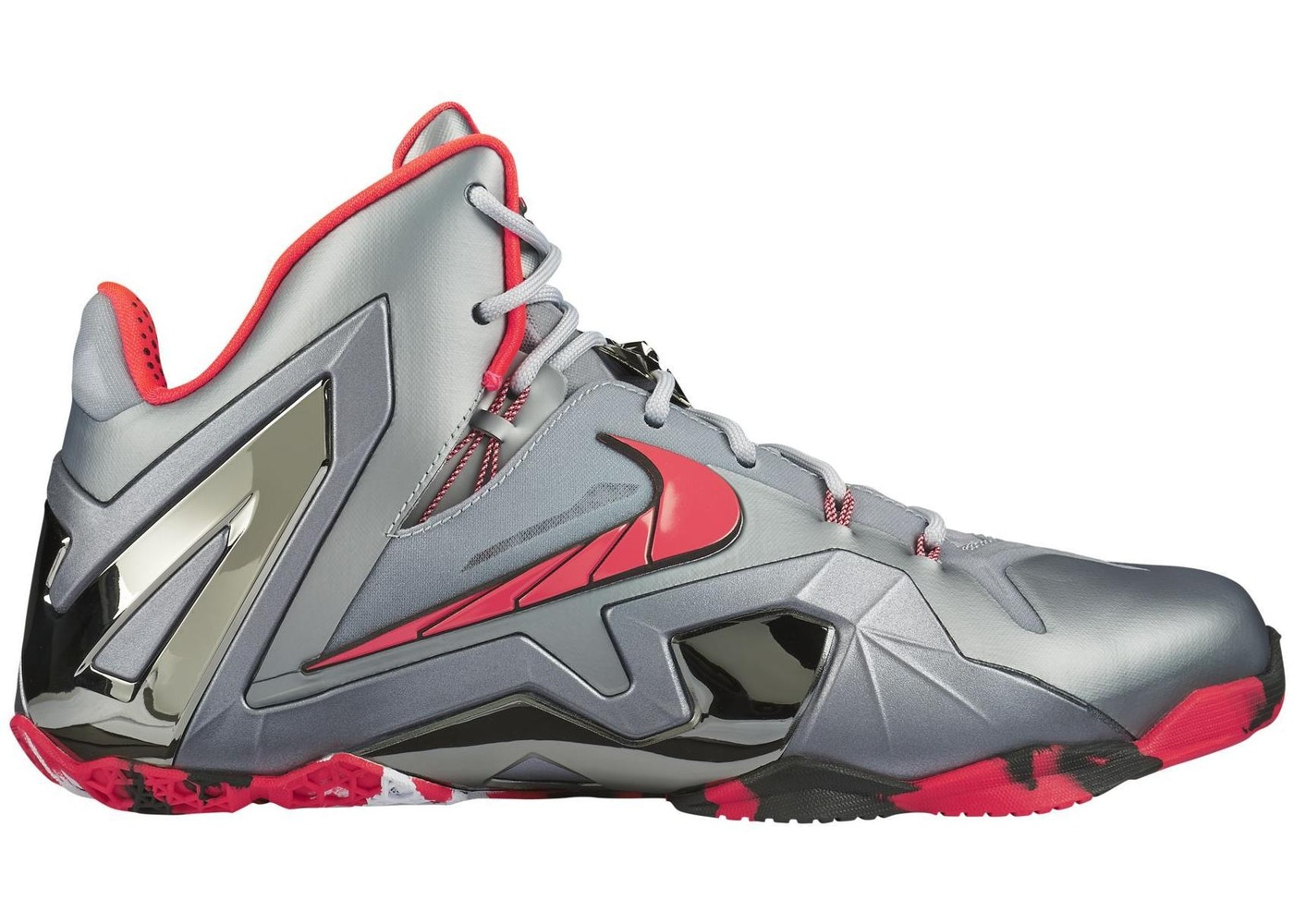 low priced d7731 ba717 Sell. or Ask. Size: 11. View All Bids. LeBron 11 Elite Team