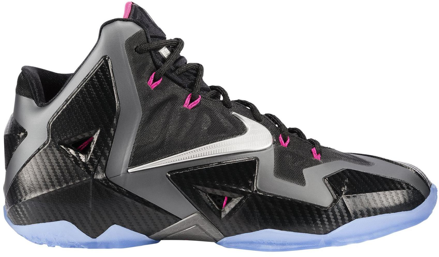 release date: 96f6e b16d7 ... norway lebron 11 miami nights 1e6db b80e0