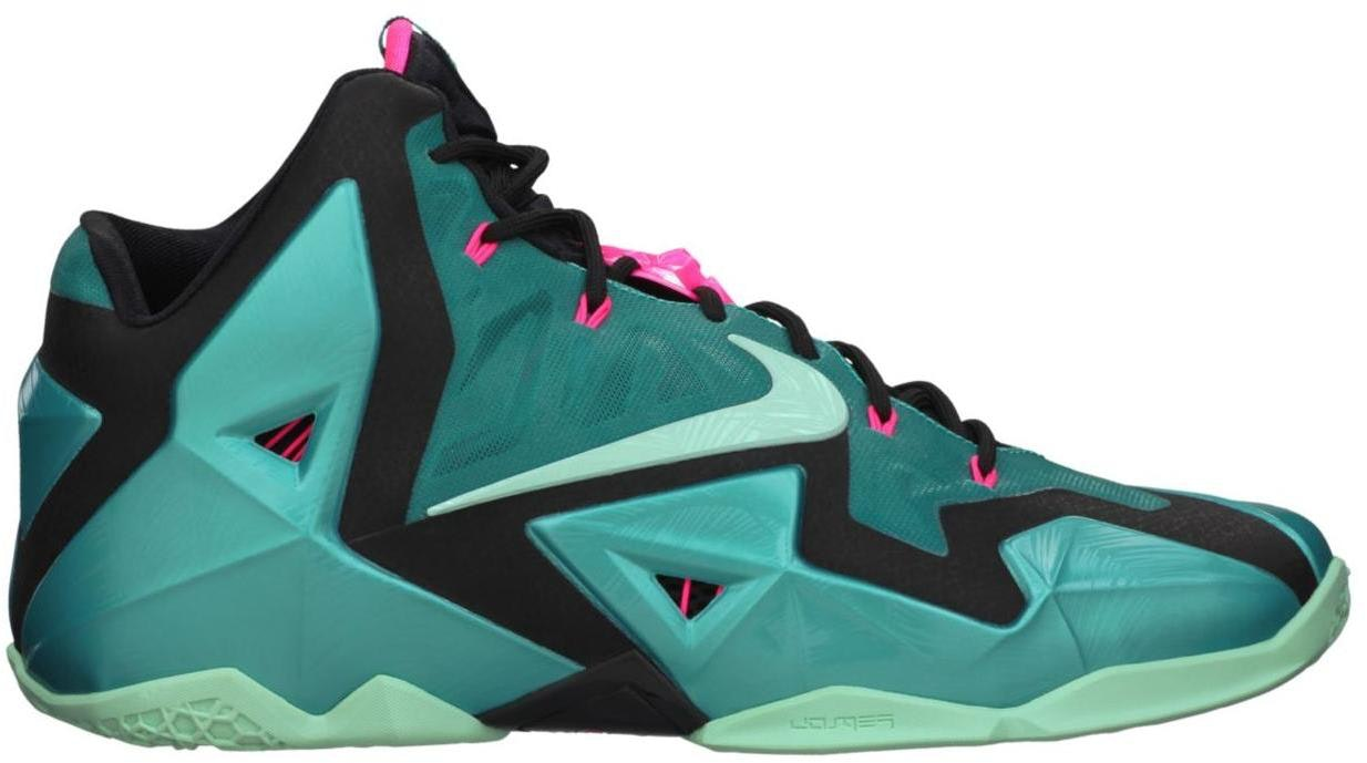 another chance 56f89 26e52 lebron 10 x south beaches