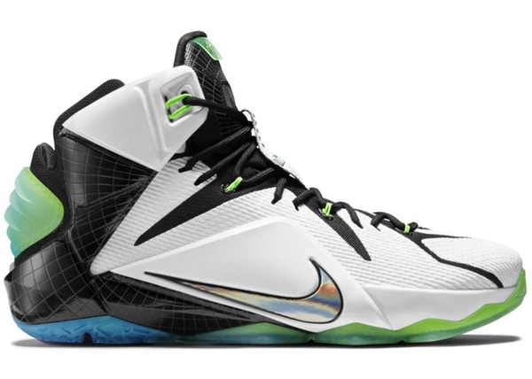 online store 7efcf 51296 LeBron 12 All Star Game