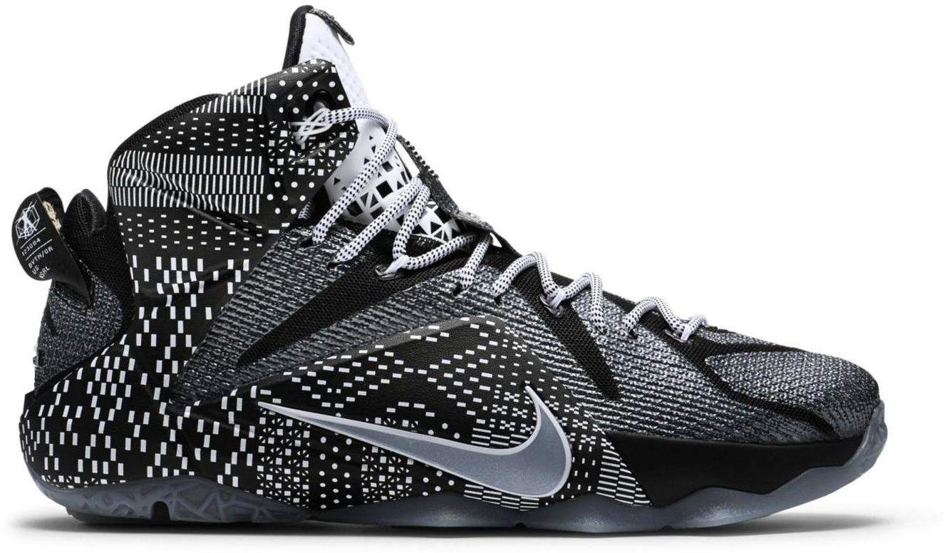 huge selection of fc3c5 bf7fa Lebron Bhm 2015 Lebron 11 Bhm cheap jordan shoes size 13