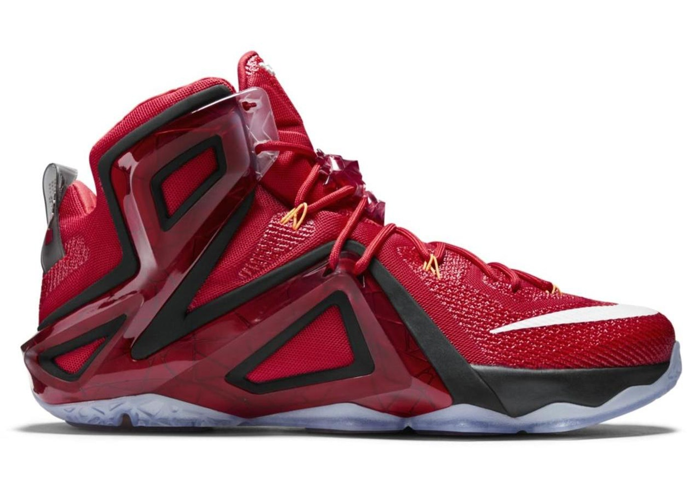 buy popular cc587 ab048 LeBron 12 Elite Team