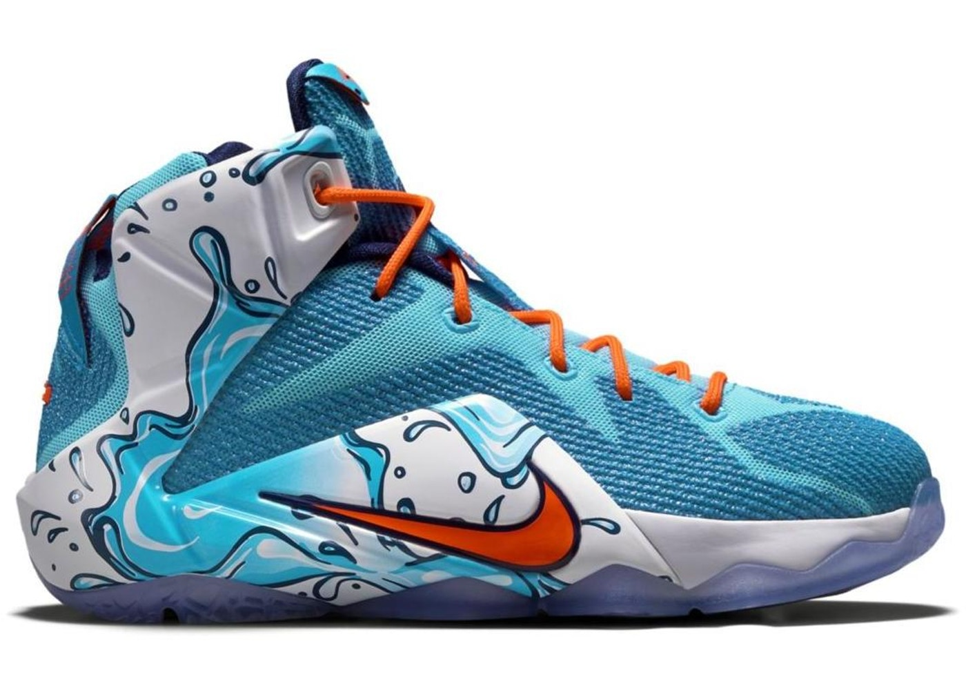 new york f46dc 3deee Sell. or Ask. Size  3.5Y. View All Bids. LeBron 12 Buckets (GS)