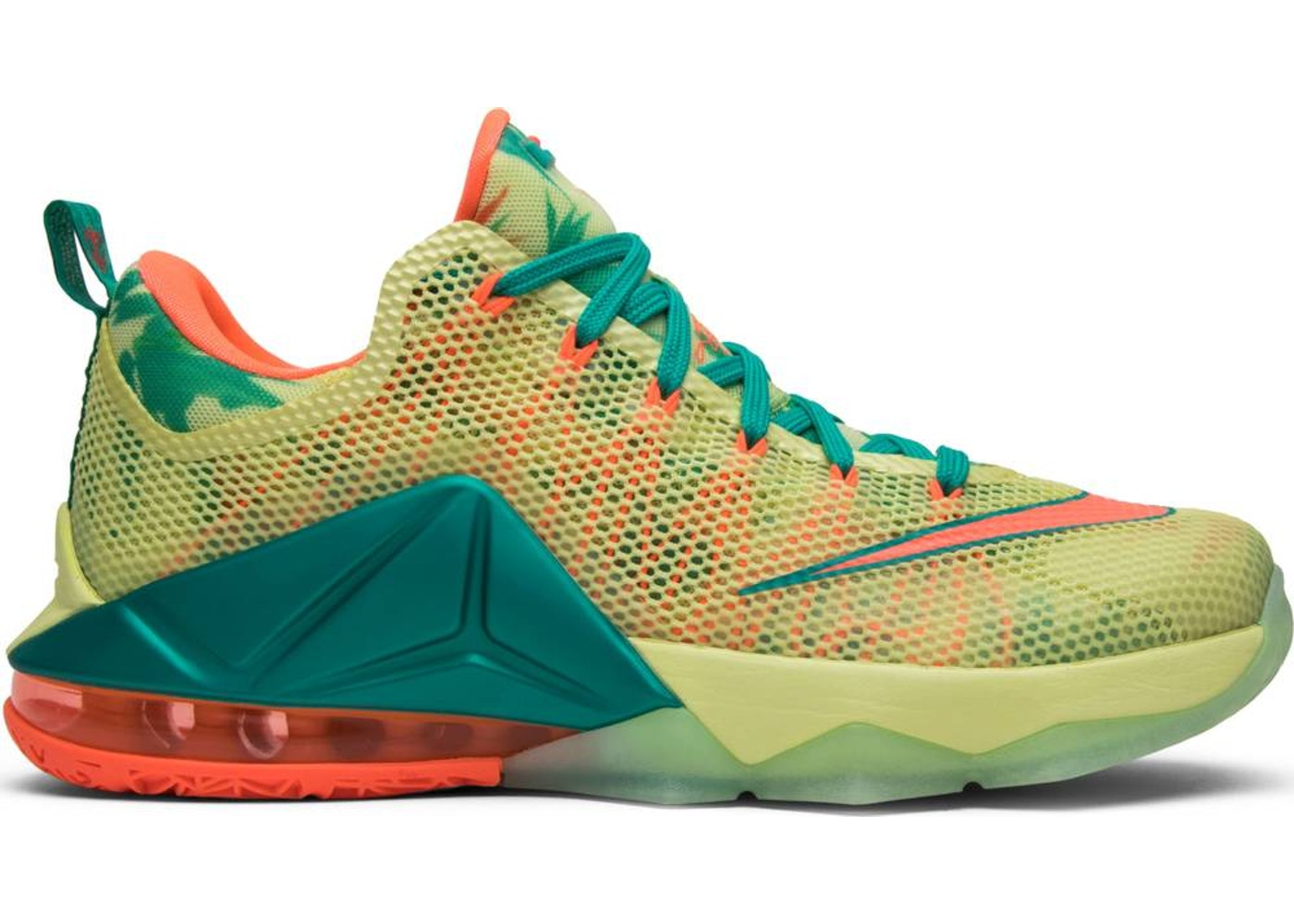 38617389b39cc Buy Nike LeBron 12 Shoes & Deadstock Sneakers