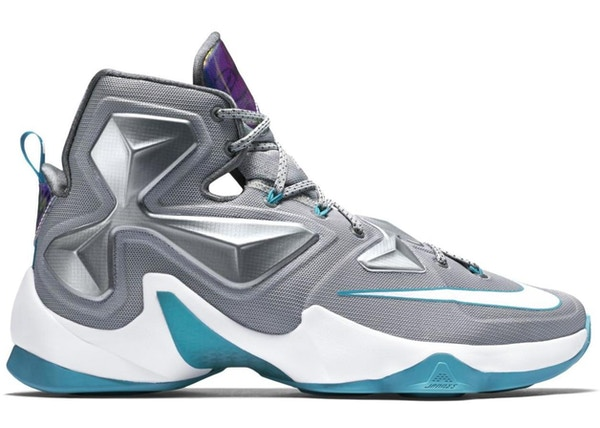 a6bfadca986 Buy Nike LeBron 13 Shoes   Deadstock Sneakers