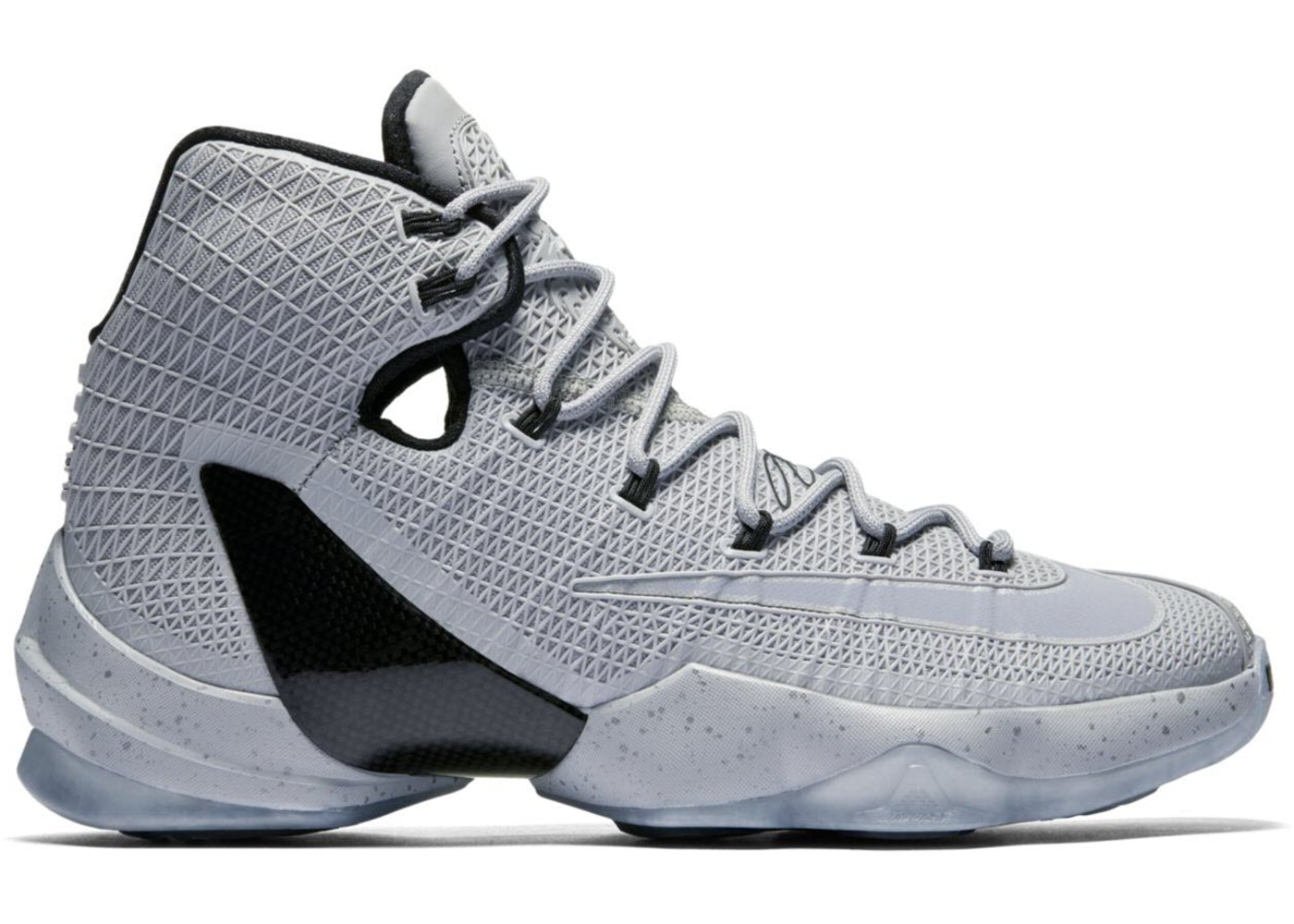 outlet store fa6f4 f83bd Buy Nike LeBron 13 Shoes & Deadstock Sneakers