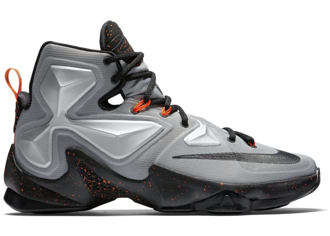 outlet store 809a5 1679e Buy Nike LeBron 13 Shoes & Deadstock Sneakers