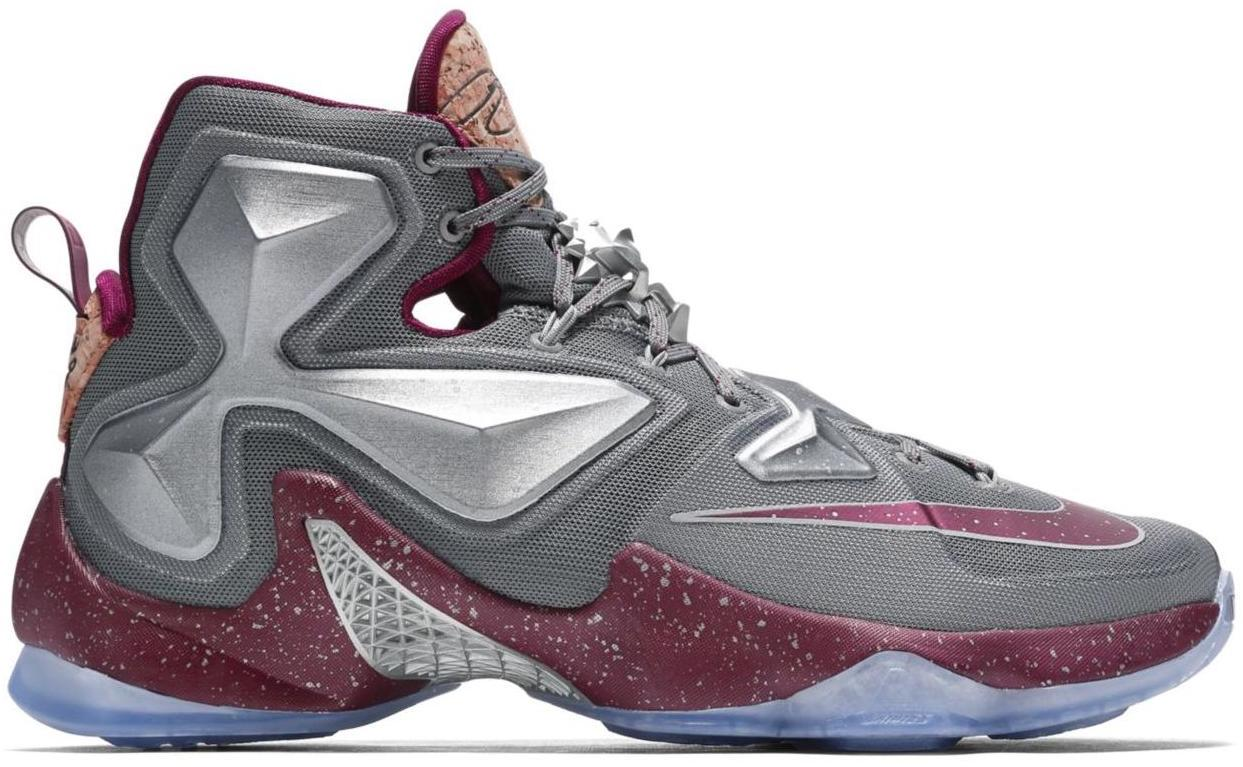 a53473c3a48 ... low price nike lebron 13 opening night 5bc16 36675