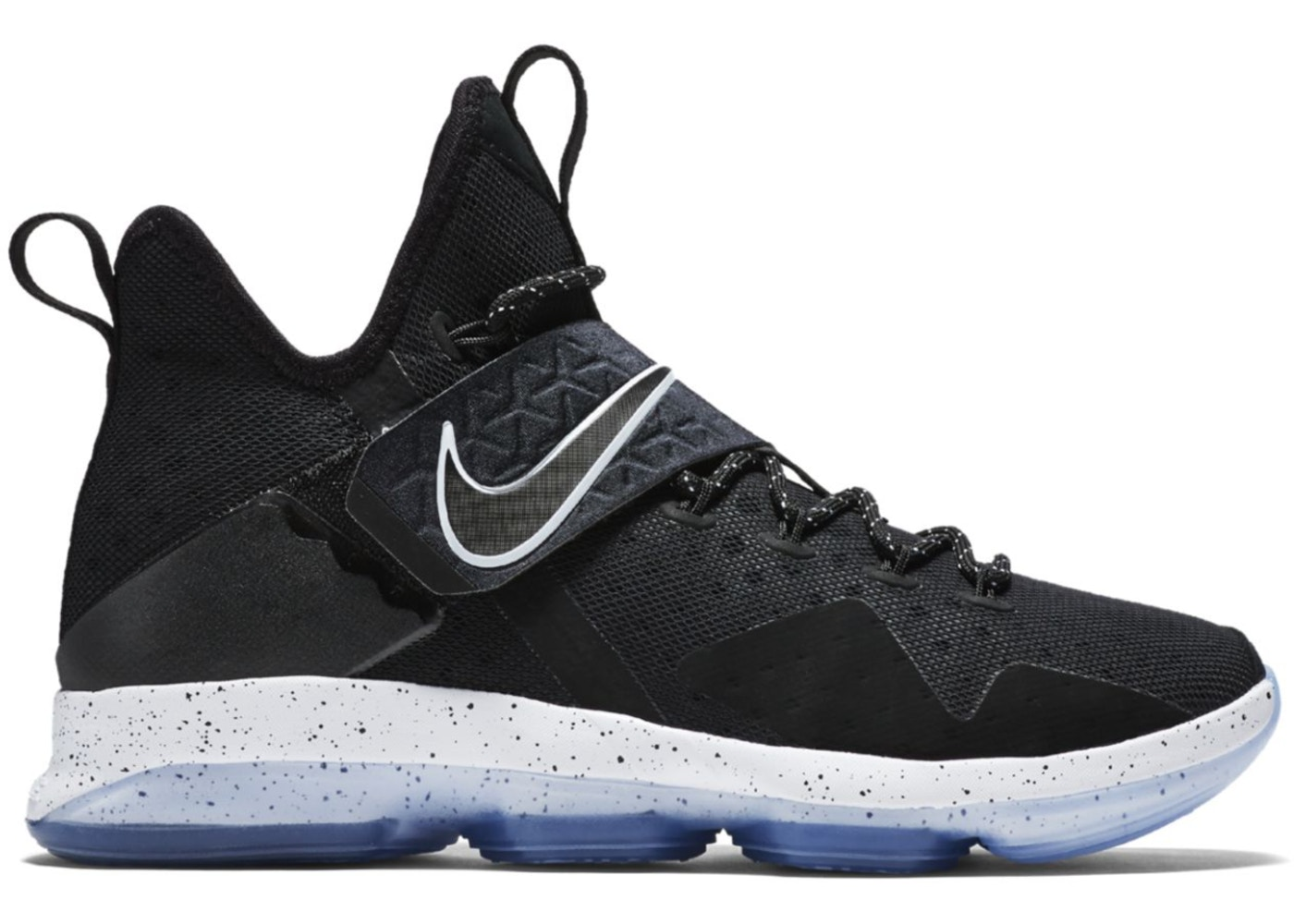 buy online 1a249 b3440 Nike LeBron 14 Shoes - Average Sale Price