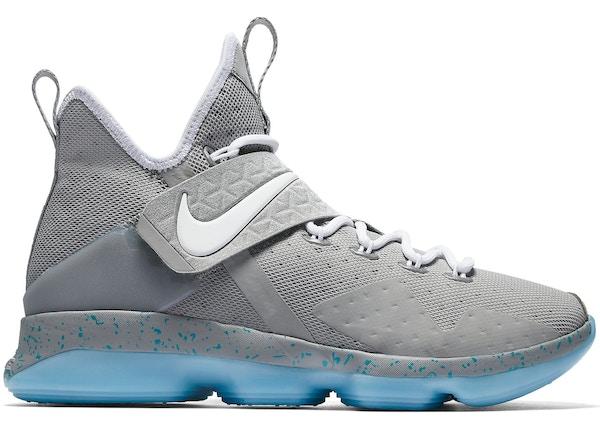 premium selection 3a526 ebd9b Buy Nike LeBron 14 Shoes & Deadstock Sneakers