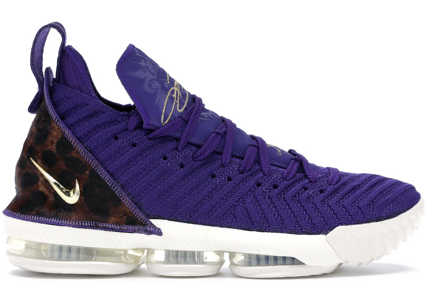 355d772c4319 Nike LeBron Shoes - Highest Bid