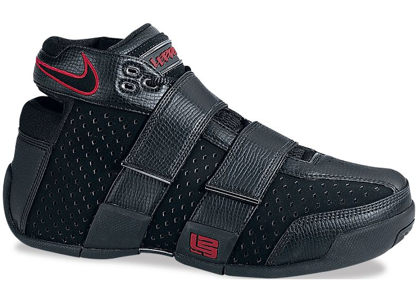 b8034e6caf4 Nike LeBron Other Shoes - Price Premium