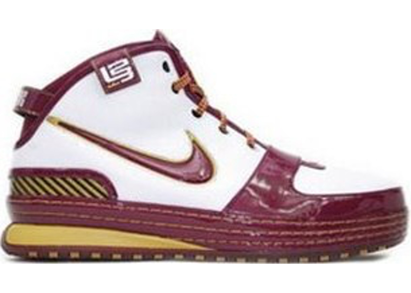 535d44f324bbd6 LeBron 6 Christ the King - 346526-162
